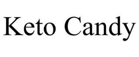 KETO CANDY