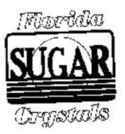FLORIDA SUGAR CRYSTALS