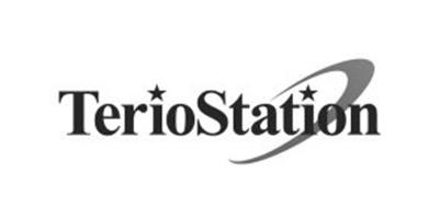 TERIOSTATION