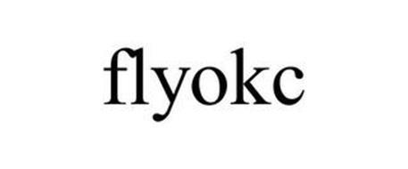 FLYOKC