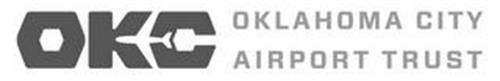 OKC OKLAHOMA CITY AIRPORT TRUST
