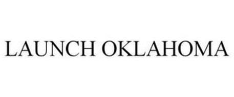 LAUNCH OKLAHOMA
