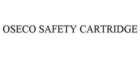 OSECO SAFETY CARTRIDGE