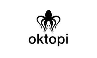 OKTOPI