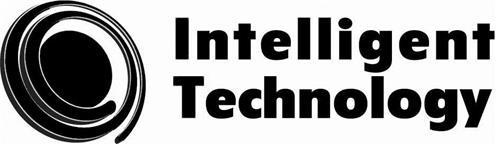 INTELLIGENT TECHNOLOGY