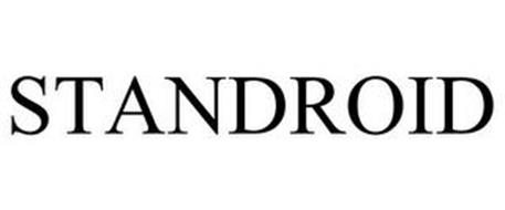 STANDROID