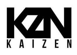KZN KAIZEN