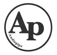 AP AUDIOPIPE