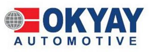 OKYAY AUTOMOTIVE