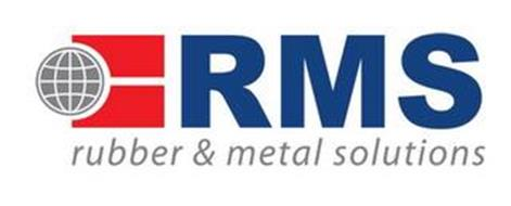RMS RUBBER & METAL SOLUTIONS