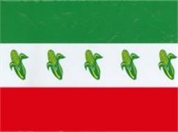 Olé Mexican Foods, Inc.