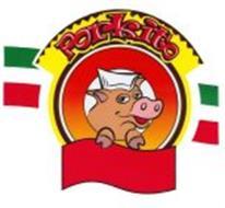 Ole Mexican Foods Inc Norcross Ga