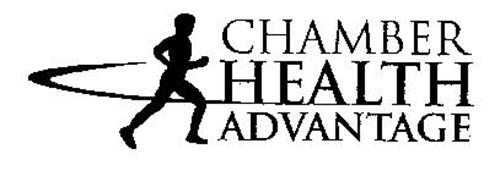 CHAMBER HEALTH ADVANTAGE