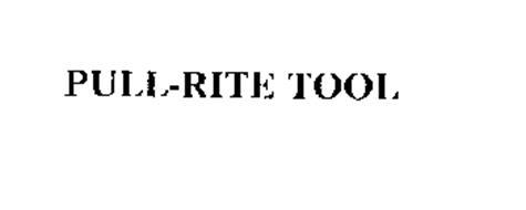 PULL-RITE TOOL