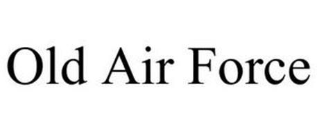 OLD AIR FORCE