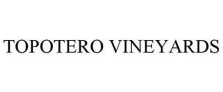TOPOTERO VINEYARDS