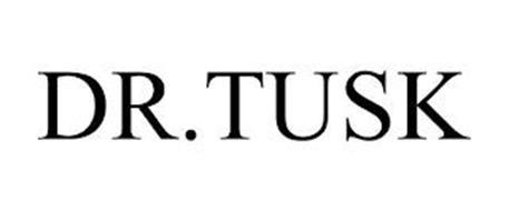 DR.TUSK