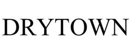 DRYTOWN
