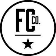FC CO.