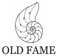 OLD FAME