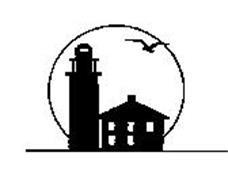 Old Harbor Capital Management, LLC