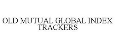 OLD MUTUAL GLOBAL INDEX TRACKERS