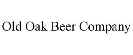 OLD OAK BEER COMPANY