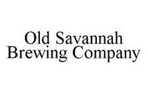 OLD SAVANNAH BREWING COMPANY