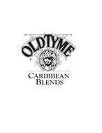 OLD TYME CARIBBEAN BLENDS