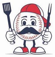 Old Welsh Road Baseball LLC