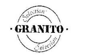 SELECTION-GRANITO-SELECTION