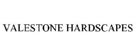 VALESTONE HARDSCAPES