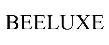 BEELUXE