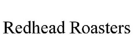 REDHEAD ROASTERS