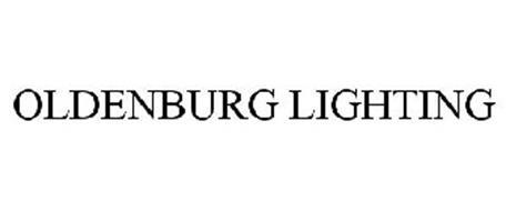 OLDENBURG LIGHTING