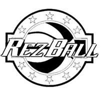 REZBALL
