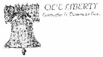 OL'E LIBERTY CONSTRUCTION & DEVELOPMENT CORP.