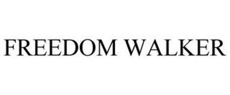 FREEDOM WALKER