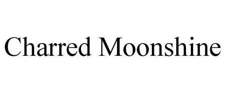 CHARRED MOONSHINE