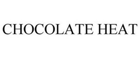 CHOCOLATE HEAT