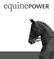 EQUINEPOWER