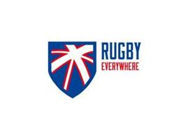 RUGBY EVERYWHERE