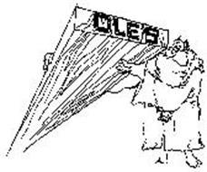 Ole's, Inc.