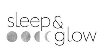 SLEEP & GLOW