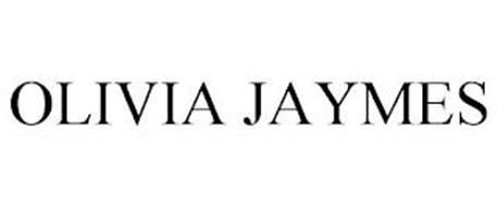 OLIVIA JAYMES