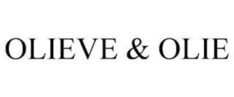OLIEVE & OLIE