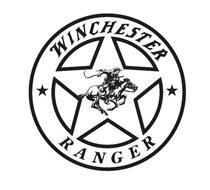 WINCHESTER RANGER