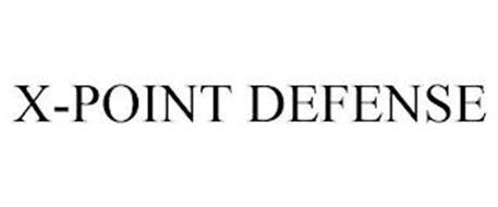 X-POINT DEFENSE
