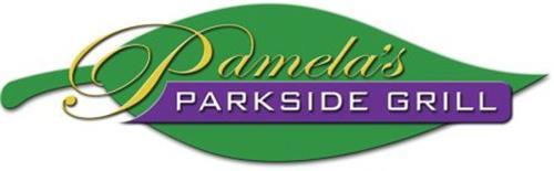 PAMELA'S PARKSIDE GRILL