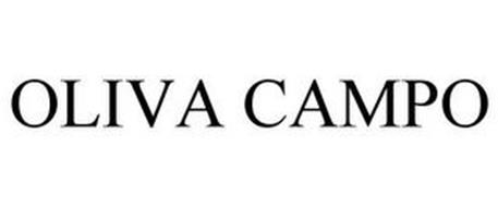 OLIVA CAMPO